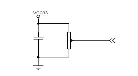 电路 电路图 电子 设计图 原理图 543_302