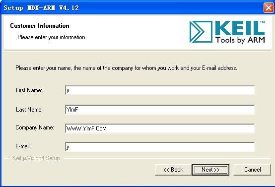 mdk4.12的安装及使用方法和问题汇总(一)