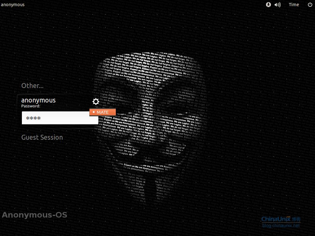 电脑黑客图片素材