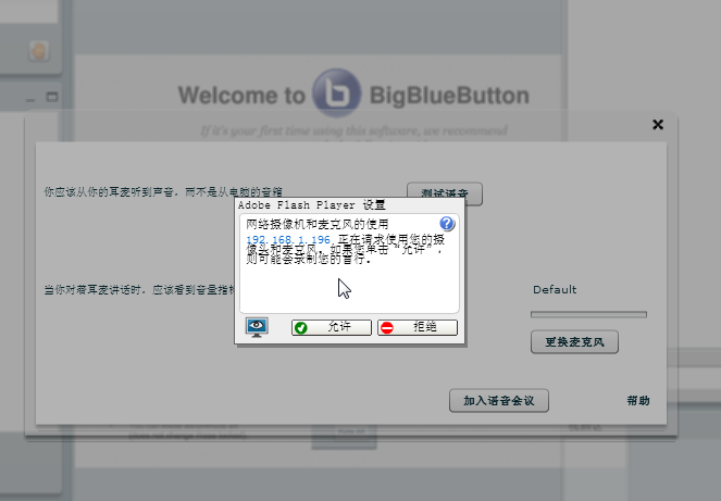 windowsfontsuuntu系统中字体存放路径为/usr