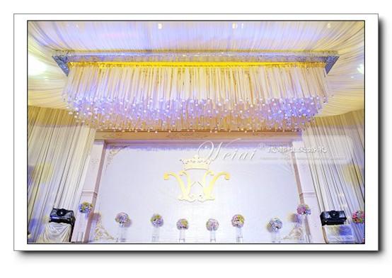 教堂婚礼的四大注意事项-weiai028-chinaunix博客
