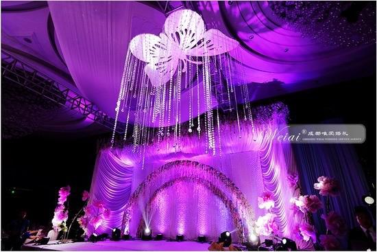 超值的海外婚礼举办地推荐-weiai028