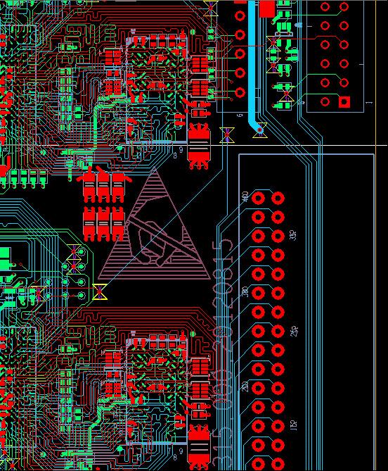 cadence电路模块复用