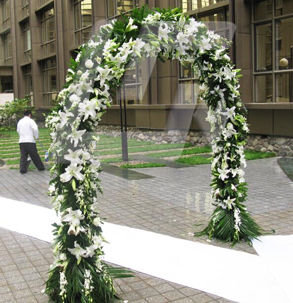 花草.花草是最常见的装饰品