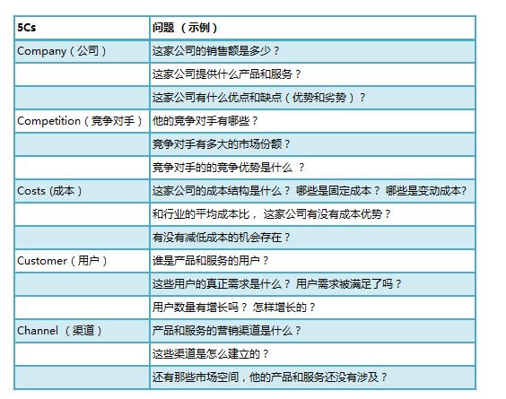 美高梅娱乐4858.com 2