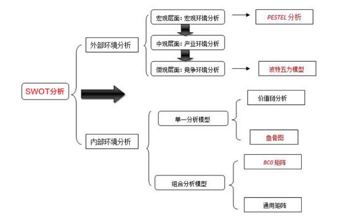 美高梅娱乐4858.com 4