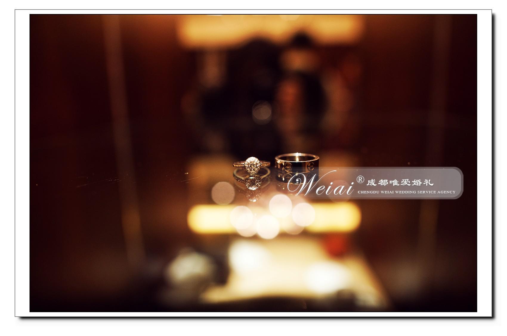 新人完美筹备婚礼六大误区-weiai028-chinaunix博客