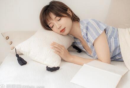 青岛按摩店,日式轻奢减压,午睡习惯